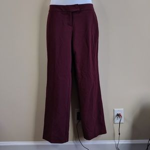Style & Co. Office Pant